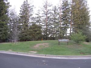 Monroe-Park